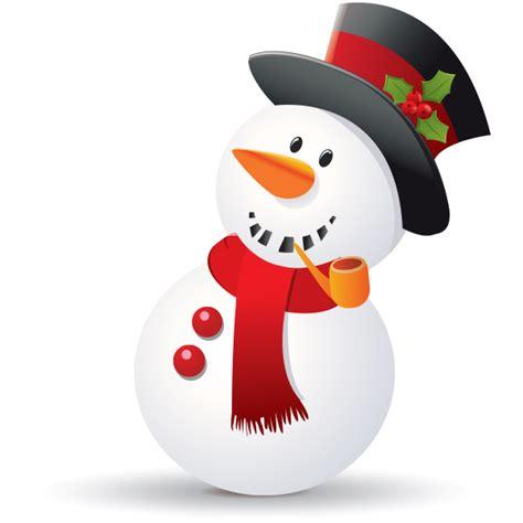 Image result for snowman emoji