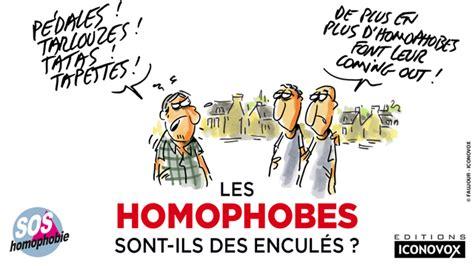 Résultat d'images pour homophobie photos