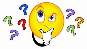 Image result for Question Day