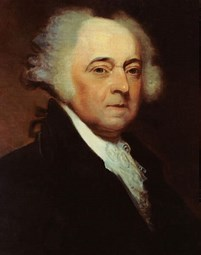 Image result for Images John Adams