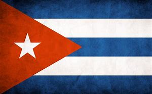 Internet access bringing fast changes to Cuba...