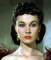 Image result for scarlett o hara free picture