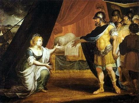 Image result for Biblical Book of Judith
