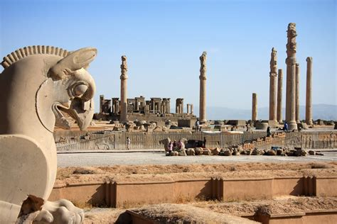 Image result for images ancient persepolis