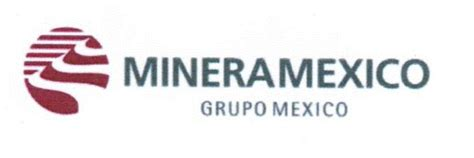 Resultado de imagen de logo del Grupo Minera Mexico