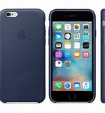 Image result for Will iPhone6 cases work on the 6s?. Size: 148 x 160. Source: www.businessinsider.com
