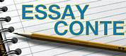 STD 3 TO 8 ALL SUBJECT  ESSAY PDF FILE DOWNLOAD NOW.