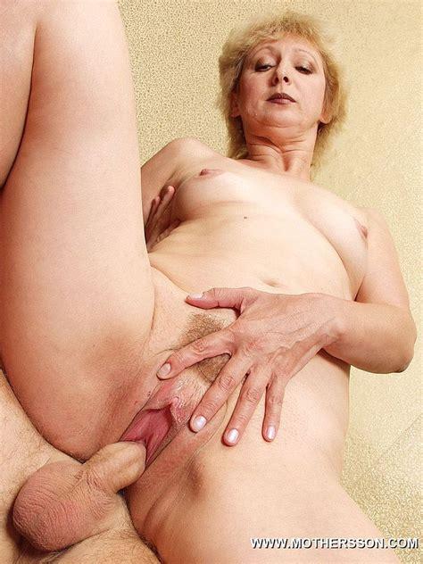Mom mature sex porn-worgambpethe