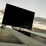 Image result for Biggest TV ever Made. Size: 158 x 160. Source: www.nbcnews.com