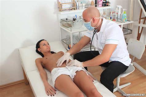 Doctor sex video-tulisusra