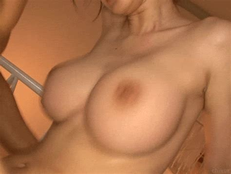 Porn perky boobs-goacrisamric