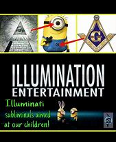 Image result for movies with lots of satanic symbolism