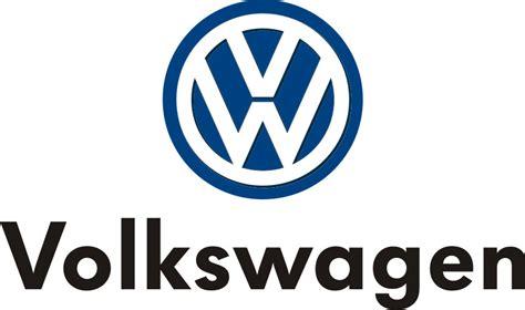 Resultado de imagen de logo Volkswagen