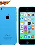 Image result for iPhone 5C. Size: 121 x 160. Source: www.aliexpress.com