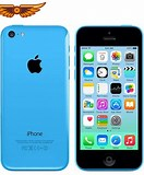 Image result for iPhone 5C. Size: 132 x 160. Source: www.aliexpress.com