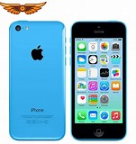 Image result for iPhone 5C. Size: 151 x 160. Source: www.aliexpress.com