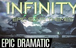 Image result for Sci fi Music 1hr. Size: 251 x 160. Source: www.youtube.com