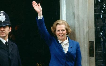 Image result for margaret thatcher becomes pm images