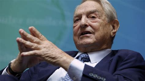 Image result for free images of george soros