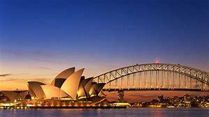 Résultat d'images pour image australie
