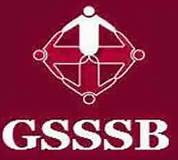 GSSSB has Published Computer Test Call Letter for the post of Social Welfare inspector & Assistant Social Welfare Officer 2019.