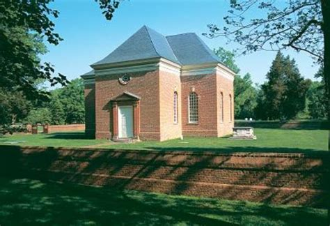 Image result for images christ church irvington va