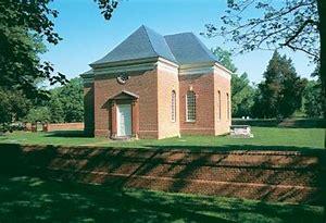 Image result for images christ church irvington va