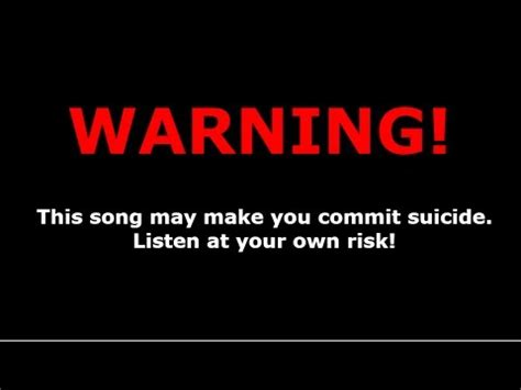 Image result for people who blamed music for making them kill