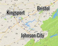Image result for tennessee tricities