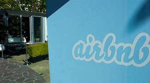 Nationwide Scam on Airbnb uncovered…