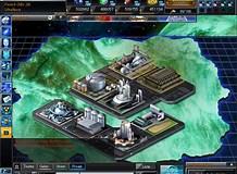 Image result for BattleSpace Game. Size: 218 x 160. Source: dfgames.net