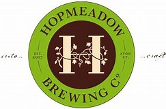 Image result for Hopmeadow Brewing Avon CT