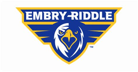 Image result for erau baseball