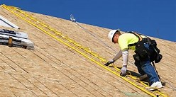 Image result for Chicken Ladders. Size: 199 x 110. Source: www.fastoolnow.com