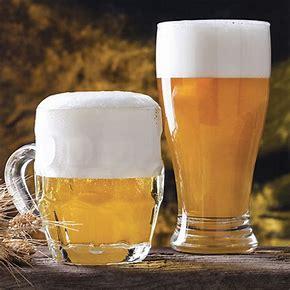 Résultat d'images pour chopes de bières