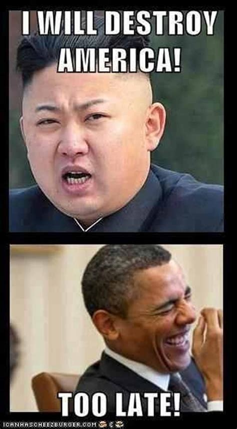 Image result for pics obama kim jung un