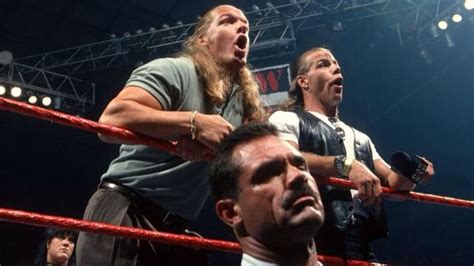 Image result for d-generation x 1997