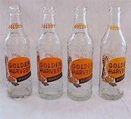 Image result for images local bottling works 50s