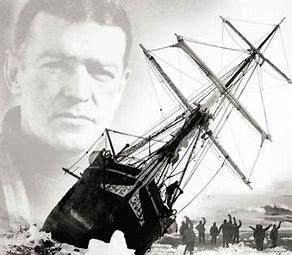 Image result for Endurance Ernest Shackleton Images