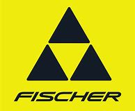 Image result for Fischer Logo