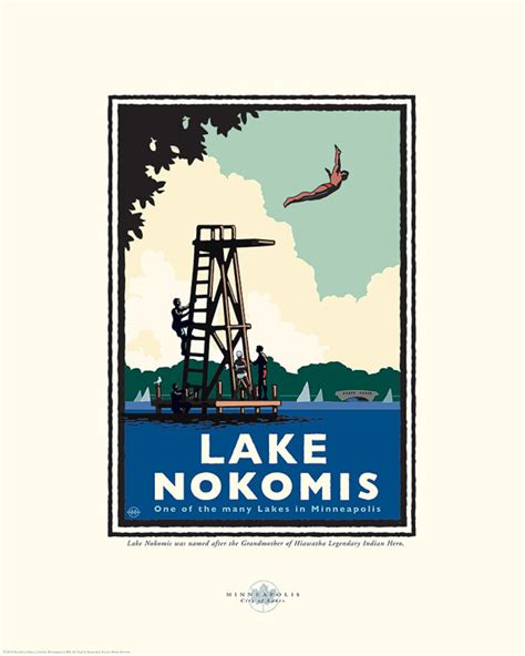 Image result for Lake Nokomis, images
