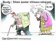 Image result for funny quotes about senior citizens. Size: 214 x 160. Source: www.pinterest.com