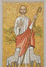 Image result for good shepherd sunday 2019