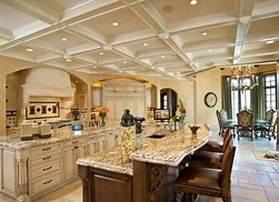 Image result for free images of residential ceilings