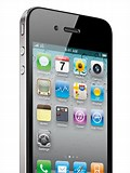 Image result for iPhone 4. Size: 120 x 160. Source: yasirimran.blogspot.com