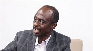 Image result for images of asiedu nketia
