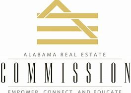 Image result for alabama real estate commission