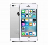 Image result for iPhone 5 5s. Size: 170 x 160. Source: shop.openbox.ca