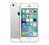 Image result for Apple iPhone 5s. Size: 174 x 160. Source: shop.openbox.ca