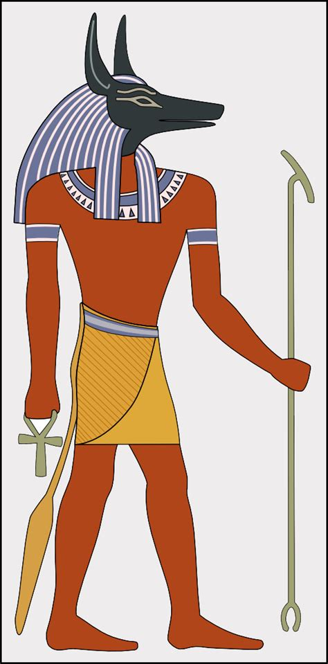 Image result for egyptian god Sunu